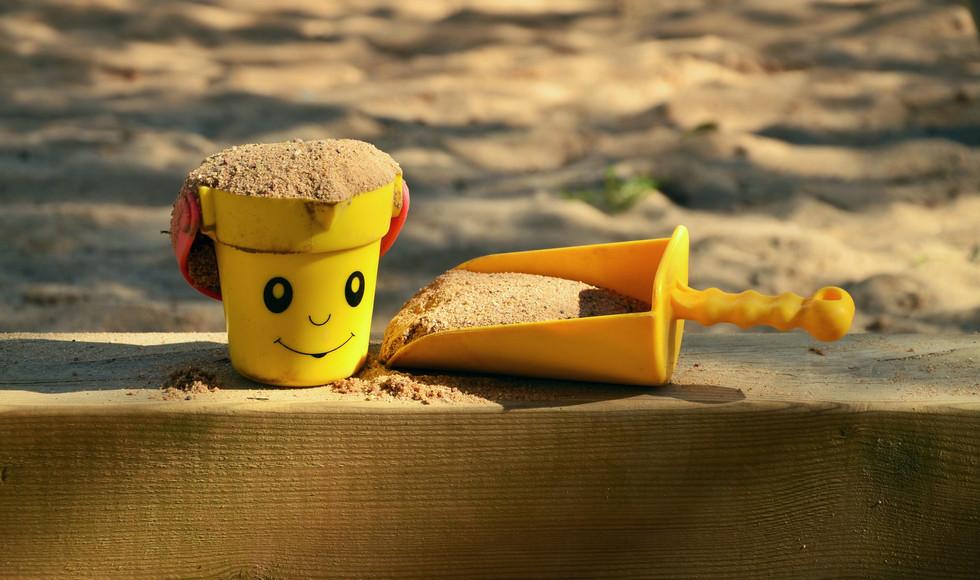 sand-pit-1345728.jpg