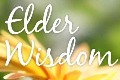 Elder-Wisdom-400x268.jpg