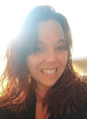Patricia-Sullivan-19-Edit-final-e1432345