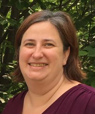 Adrienne Palermo