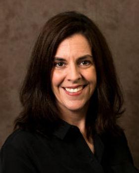 Terri Messerman-Moore