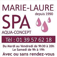 Centre de Beauté Marie Laure