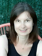 Hypnose et Sophrologie - Nathalie TAMBOSCO