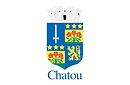ChateauMaisosnLaffitte.jpg