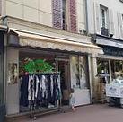 Boutique Marie-Aimée