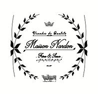 Boucherie Maison Nardon