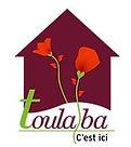 Toulaba, c'est ici