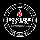 Boucherie Du Parc