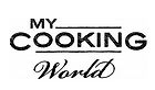 My Cooking World