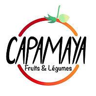 Capamaya
