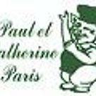 CHARCUTERIE Paul et Catherine PARIS