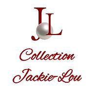 JACKIE LOU