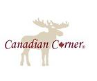 Restaurant Canadian Corner