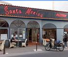 Pizzeria Santa Monica
