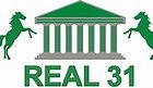 REAL 31