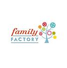 Family Factory
