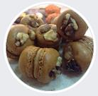 Boulangerie Kymonneau