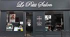 Le Petit Salon de Céline