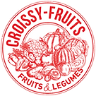 Croissy Fruits