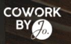 Cowork By Jo