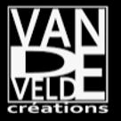Atelier Fabrice VANDEVELDE