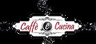 Caffe CUCINA