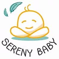 Sereny baby