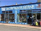 Bazar home Decor
