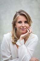 Ibasho - Karolina Ehretsmann