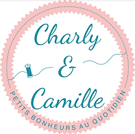 Charly & Camille