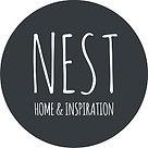 NEST Home & Inspiration (Boutique Déco)