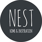 NEST Home & Inspiration (Boutique Déco)