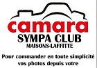 CAMARA SYMPACLUB