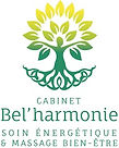 Cabinet Bel'harmonie
