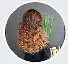 La coiffure by Véro