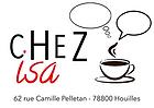 CHEZ Isa