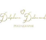 Delphine Delavaud Photographie