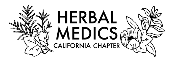 HM_LOGO_FINAL_5_clearblack.png