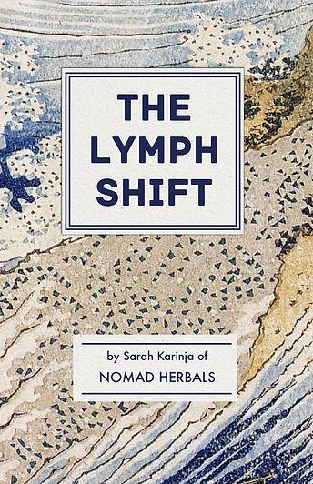 Lymph Shift.jpg