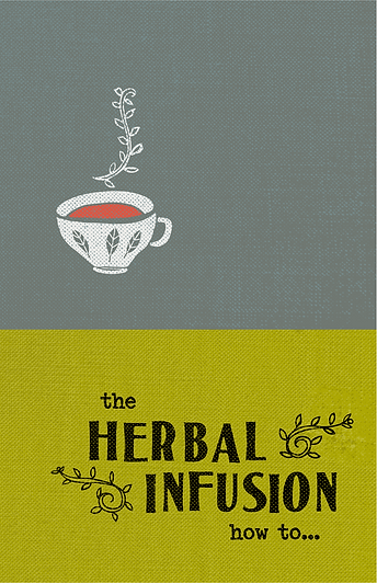 Herbal Infusion how to.png