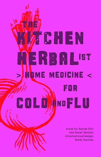 Kitchen Herbal-ist 1.jpg