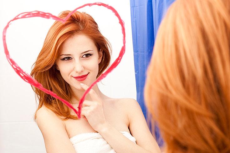 chest rejuvenation, chest microneedling treatment, shoulder skin treatment, neckline skin treatment