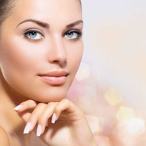 Botox And Brow Wow Ulthera Combo Package