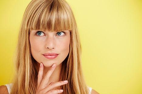 lip fillers Best skin aesthetics blog Corona aesthetics Corona aesthetician Skin rejuvenation