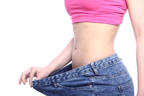 Weight-Loss-Hacks-jpg.jpg