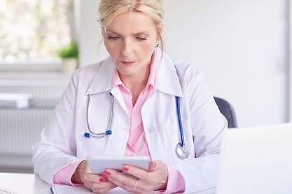online consultation with nurse practitioner Online Medical Consultation Corona aesthetics Corona aesthetician Skin rejuvenation