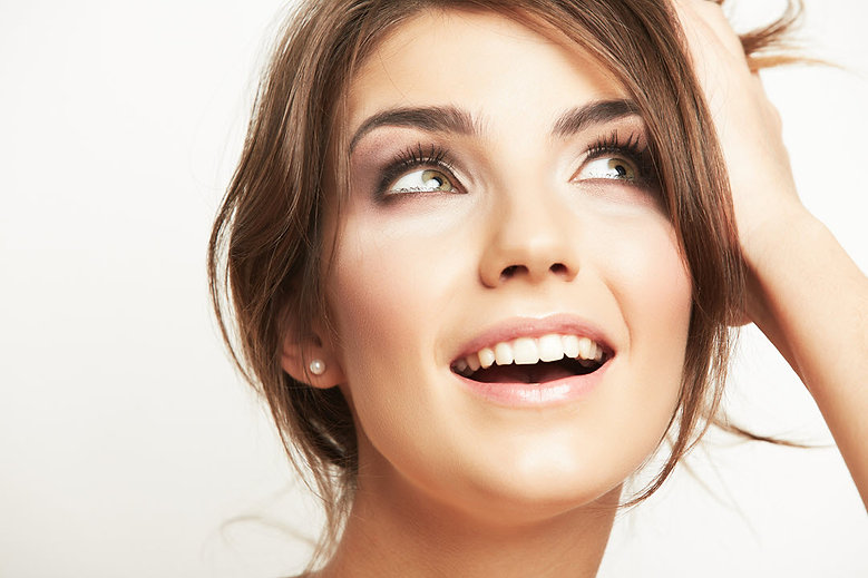 skin rejuvenation benefits Skin Rejuvenation Corona aesthetics Corona aesthetician
