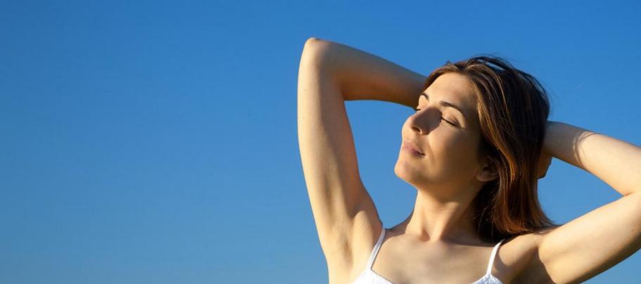 Ways to get perfect skin, get your skin summer perfect, beach skin, summer skin, get perfect skin, get beautiful skin, get healthy skin