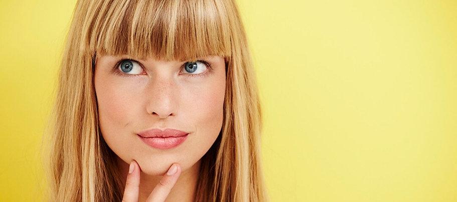 lip fillers corona aesthetician corona aesthetics skin rejuvenation