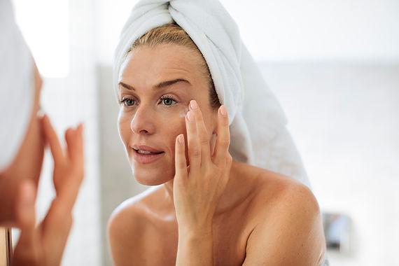 beauty myths, beauty myths that aren't true, skin care myths, truths about skin care, skincare product myths